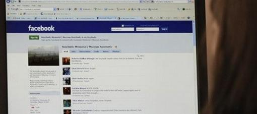 Türkler Facebook'un açığını yakaladı