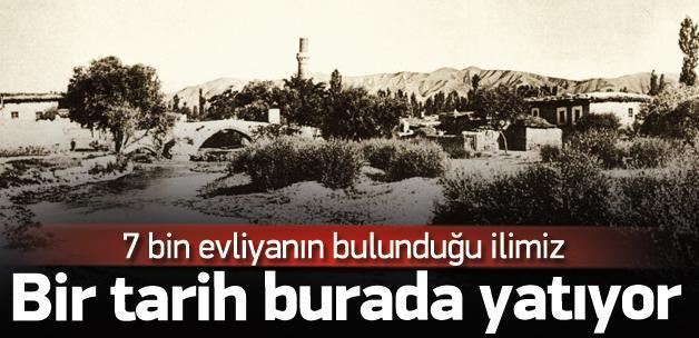 [Resim: aksarayda_7_bin_alimin_yattigi_yer_ervah...9_9307.jpg]