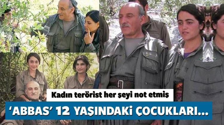 Duran Kalkan'ın tacizi belgelere yansıdı - GÜNCEL Haberleri