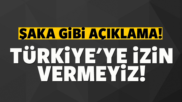 Ermenistan'dan ilginç Türkiye açıklaması