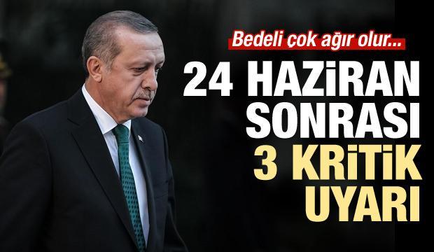 24 Kritik