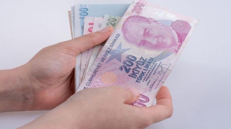 İptale rağmen para çekiyorlar! Vatandaşa önemli uyarı: Kredi kartınızı kontrol edin