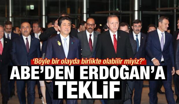ABD-İran geriliminde devreye Türkiye mi giriyor?