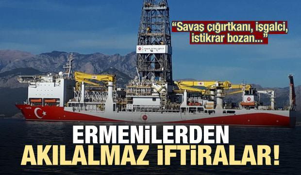 Ermeni basını Türk nefretini açıkça itiraf etti!