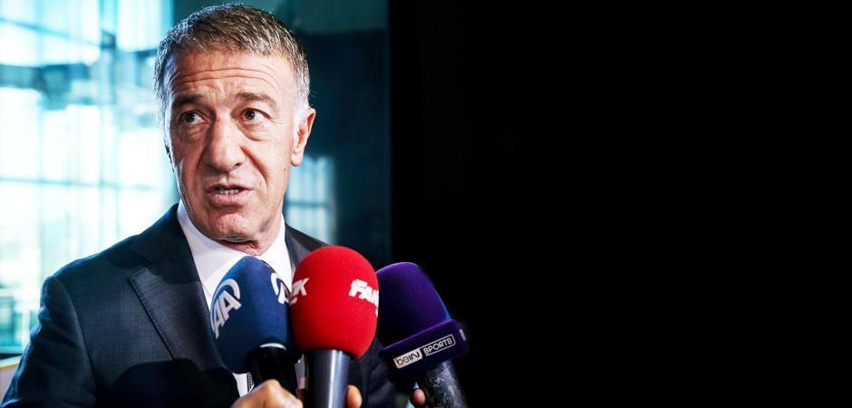 Trabzonspor hızlandırılmış yargı süreci isteyecek