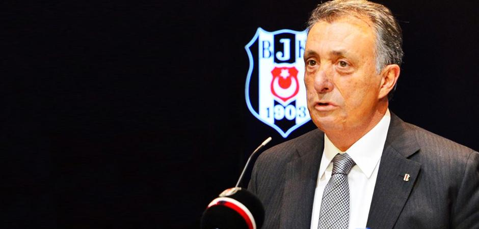 Ahmet Nur Çebi'den Arda Turan yanıtı!