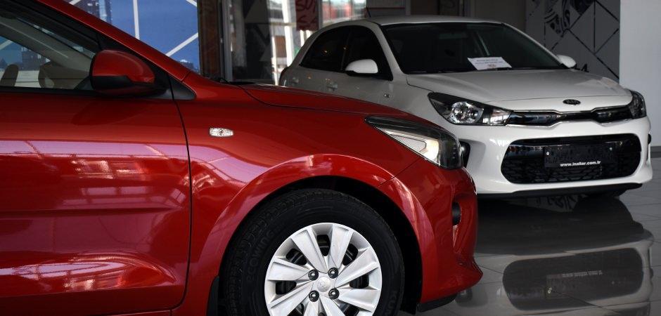 Marka marka 2020 yılında satılan en ucuz sıfır otomobiller