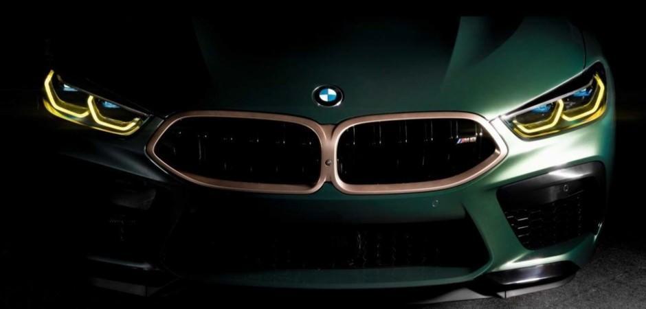 2020 Makyajlı BMW 5 ve 6 Serisi görücüye çıktı