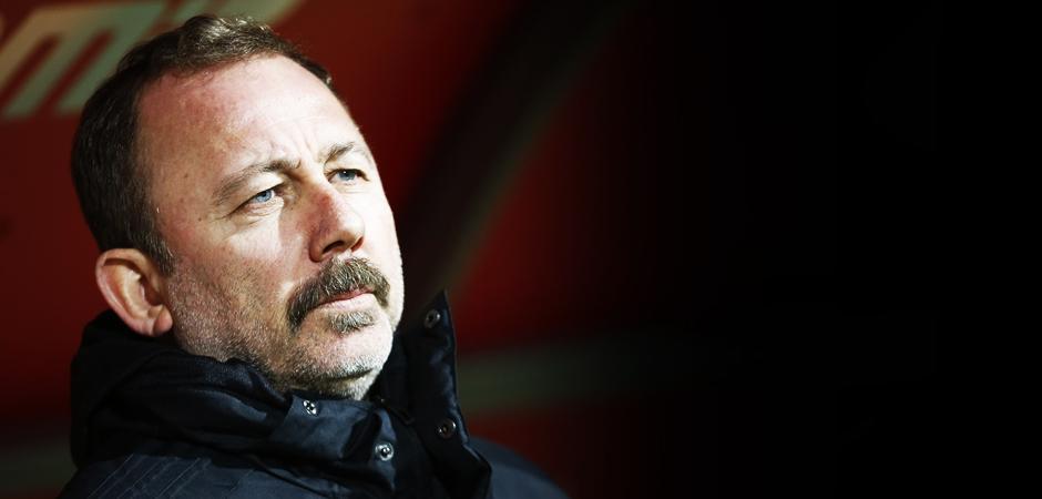 Beşiktaş'ın Malatyaspor maçı kadrosu belli oldu! 5 eksik...