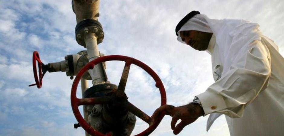 Petrolde kritik toplantı! Fiyatları yükseltecekler...