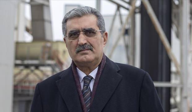 Türkiye'de etanol arzında sıkıntı yaşanmayacak