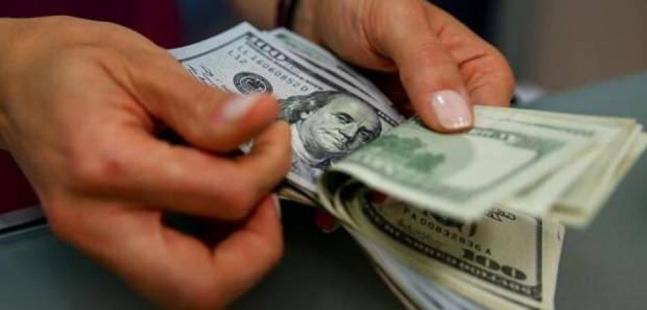 Doların yüksek seyri ne kadar sürecek? İşte kritik seviye