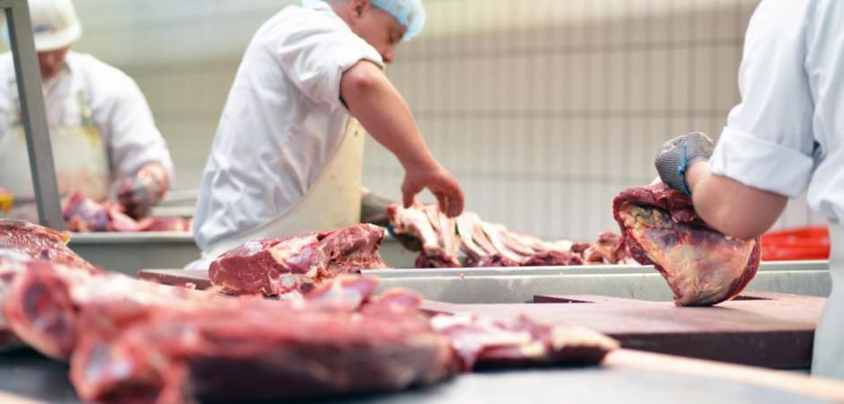 Kırmızı et fiyatlarıyla ilgili açıklama