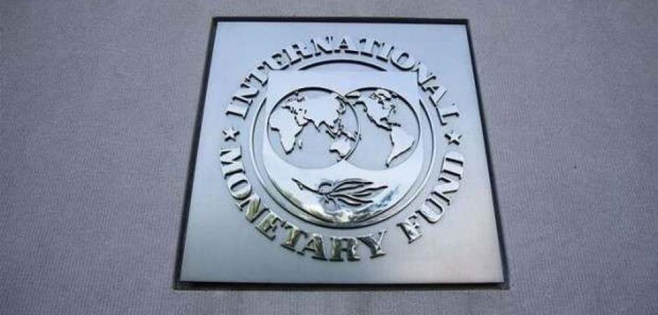 IMF: 1 trilyon dolarlık zırh kullanıma hazır
