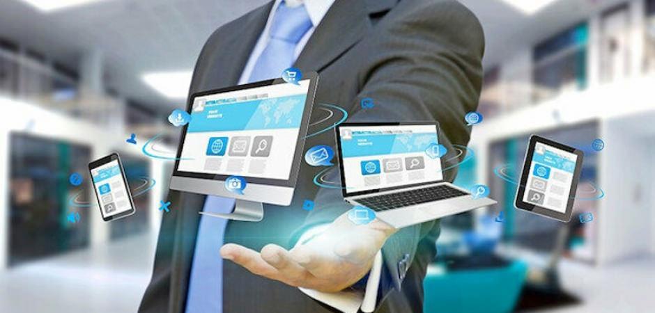 Korona bankacılığı dijitale kaydırdı: Mobil müşteri sayıları arttı