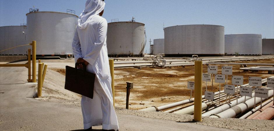 Petrolde bir ilk: Fiyat açıklanmadı