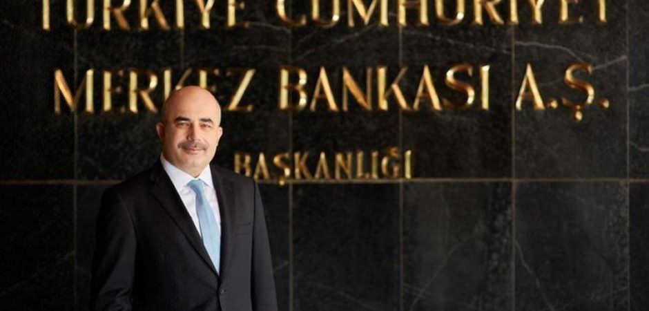 Son dakika! Merkez Bankası Başkanı Uysal'dan önemli açıklamalar! İlk sinyaller olumlu