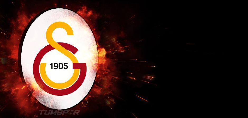 Galatasaray'dan çok sert yabancı sınırı açıklaması!