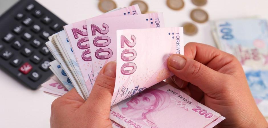 Kamu Bankalarından yeni kredi paketi! Kredi faizlerinde büyük düşüş