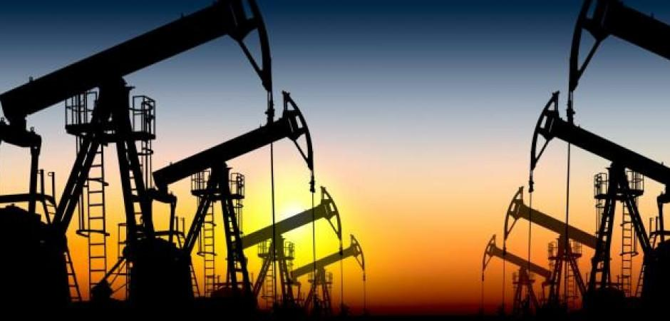 Morgan Stanley, petrol tahminini yükseltti