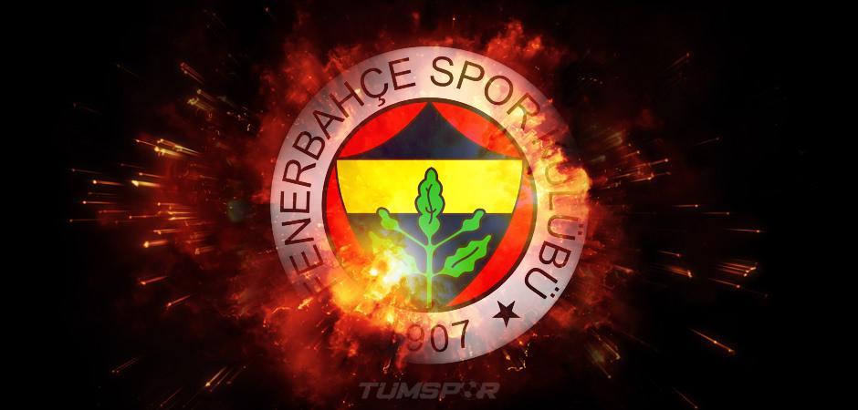 Fenerbahçe'den kamp için flaş karar!