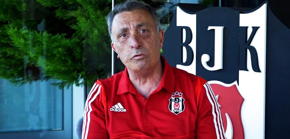Ahmet Nur Çebi'den bomba açıklamalar! 'İcra memurlarıyla kavga ettik'