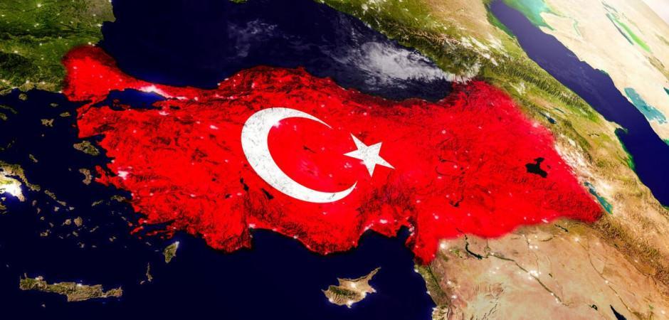 Çin bağımlılığı bitiyor! Türkiye için büyük fırsat kapısı