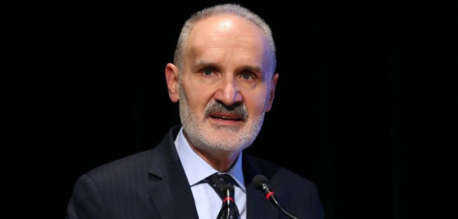Türkiye ilk eşiği başarıyla atlattı