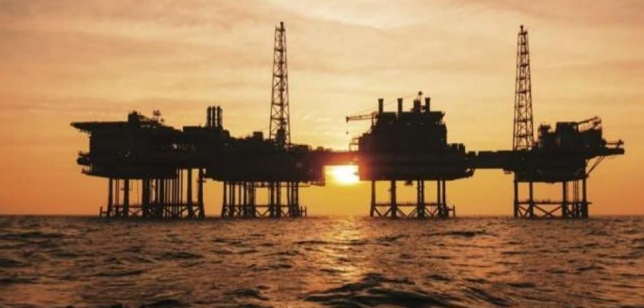 Petrol üretimi kesintisi kaynaklı zarar 5 milyar dolara ulaştı