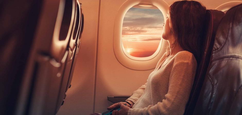 THY'den uçakta oturum düzenine ilişkin açıklama