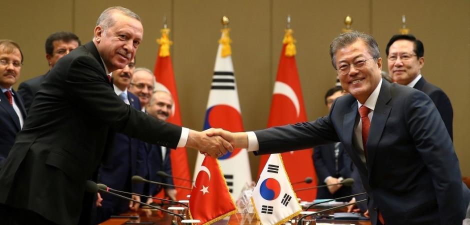 Tam 7 milyar dolar! Merkez üssü Türkiye olabililr