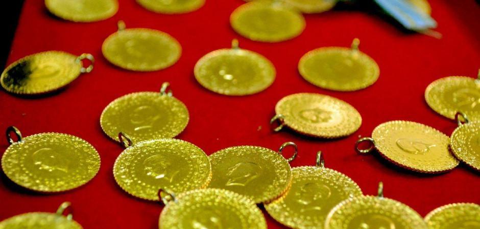 Altın alacaklara önemli uyarı: Acele etmeyin