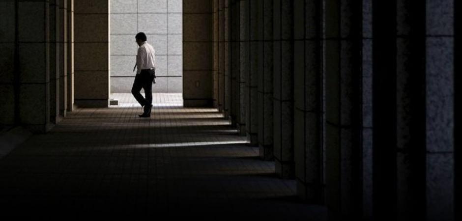 Bankalar işçi çıkarmama sözünden dönebilir