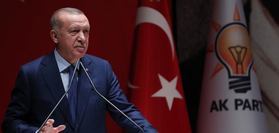 Erdoğan'ın talimatı sonrası tek tek belirlendi! Ücretsiz verilecek