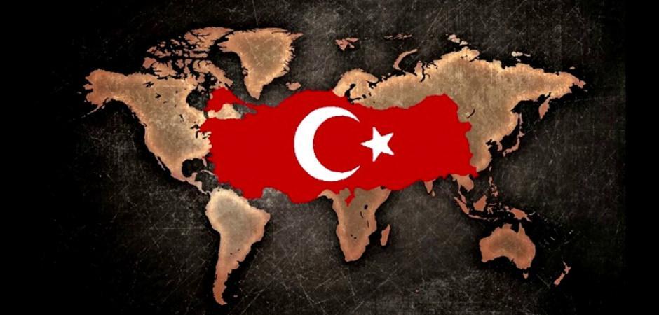Fuat Oktay: Alternatif küresel üretim gücü Türkiye olacak