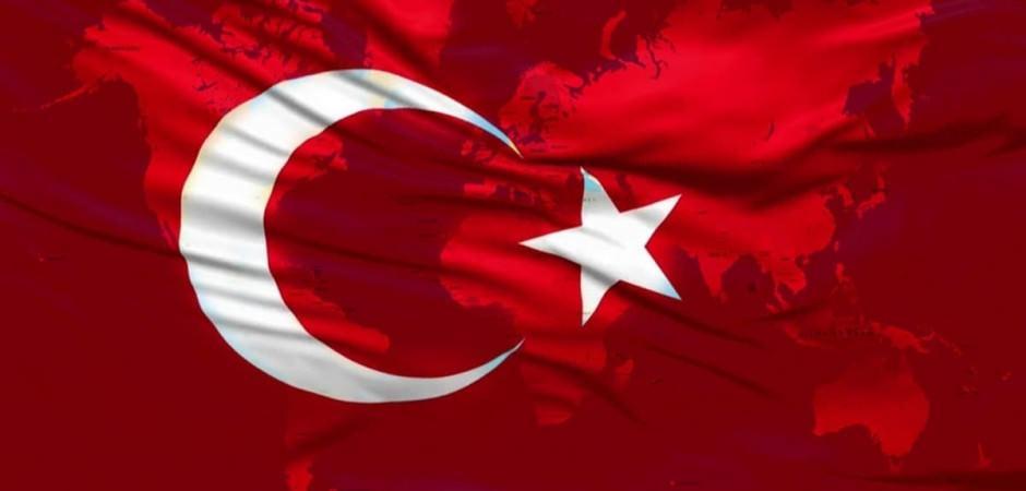 Takibe aldılar, talep patladı! 600 milyon insan Türkiye'yi bekliyor