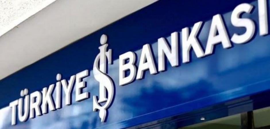 İş Bankası'ndan El Birliği ile Devam Destek Paketi