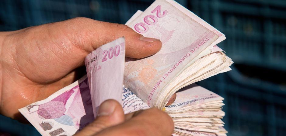 Kamu bankalarından açıklama: Fiyat artıran paketin dışında kalacak