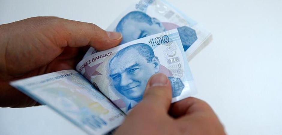 Koronadan beter! Türkiye'ye maliyeti yıllık 215 milyar TL