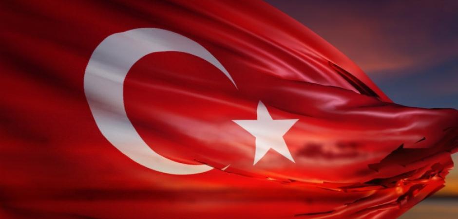 Türkiye normalleşti, Avrupa'da hareketlilik başladı
