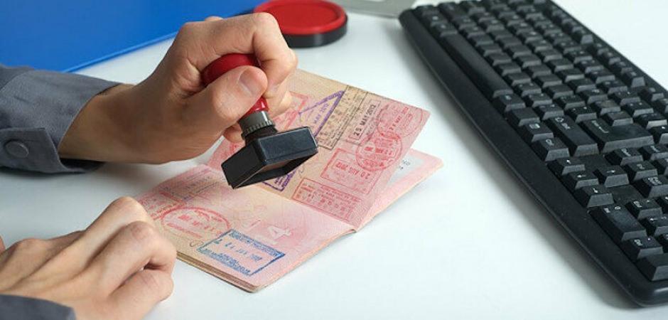 Türkiye'den diplomatik pasaport hamili Filistin vatandaşlarına vize kolaylığı