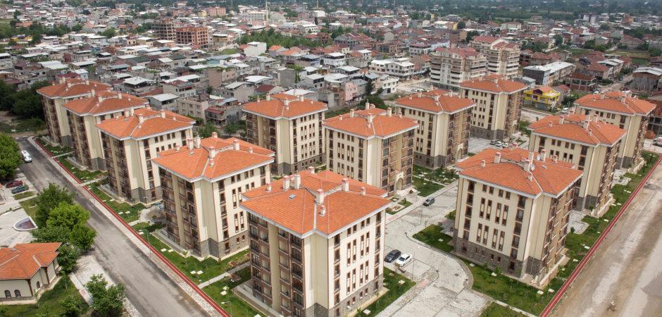 27 bin fırsatçı ilandaki evinin fiyatını yükseltti