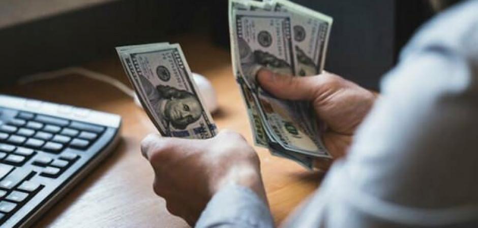 Şirketlere Kovid-19 maliyeti 1 trilyon dolar