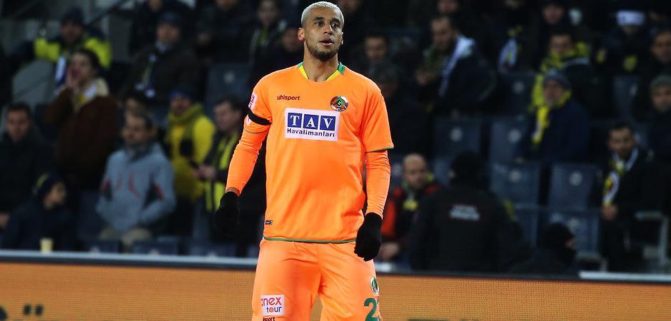 Beşiktaş'ta stoper transferi için karar!