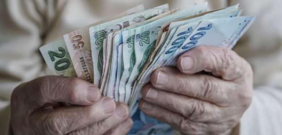 Resul Kurt yazdı: Yüksek emekli maaşı için bunları yapın
