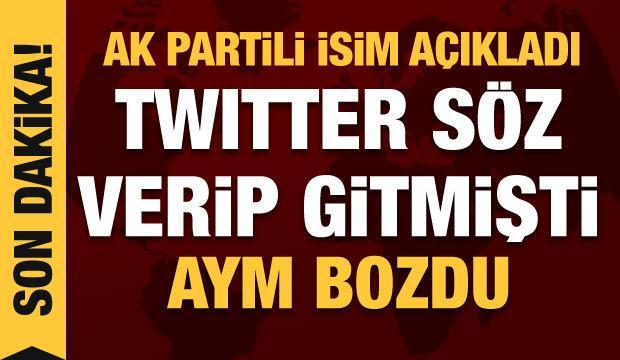 Sosyal medya düzenlemesi ne getirecek: AK Partili Ali Özkaya Başkent Kulisi'nde açıklıyor