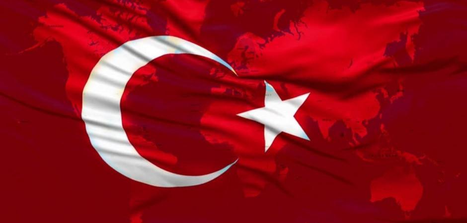 17 ülkeden Türkiye kararı: Son aşamaya gelindi, sırtımızı dönmedik