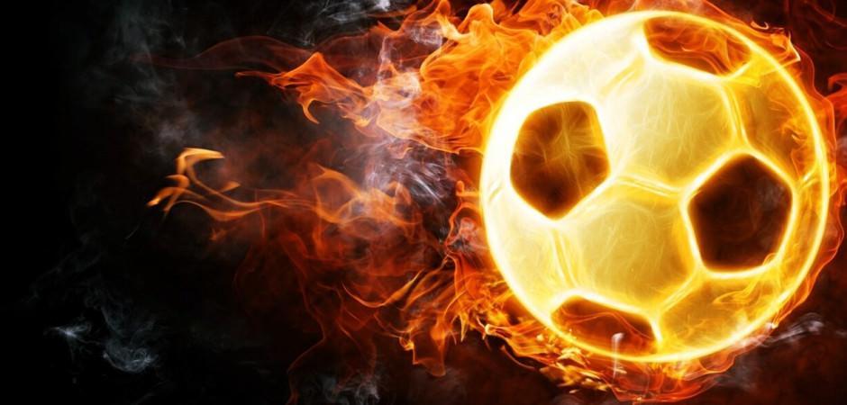 'Futbolda şike kumpası' davasında ara karar