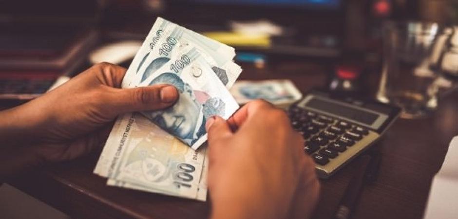 Son dakika... Enflasyon rakamları açıklandı