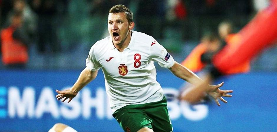 Trabzonspor resmi teklifini yaptı!